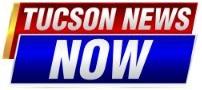tucson_news