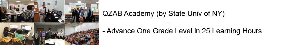 qzab-academies