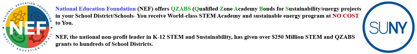 QZAB | The Recognized provider of: the 10% Match & Effective QZAB Academy